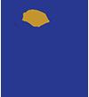 Gaiano Apartments Logo